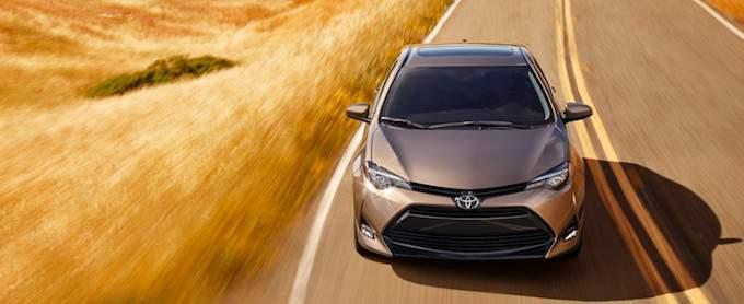 5 raisons pour lesquelles vous devriez acheter une voiture d'occasion